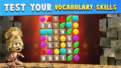 Languinis: Word Game 5.0.2 screenshots 6