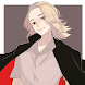 Wallpaper Tokyo Revenger - Androidアプリ
