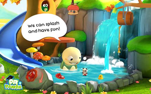 Dr. Panda & Toto's Treehouse 21.3.63 screenshots 11