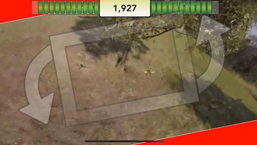 Overplay Games - Videos you Play, Games you Make  screenshots 7