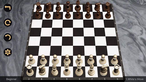 Chess 1.1.6 Screenshots 16
