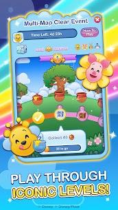 Disney Emoji Blitz MOD (Free Purchase) 5