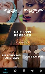 Beauty tips 3.0.172 Screenshots 6