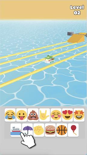 Emoji Run!  Pc-softi 6