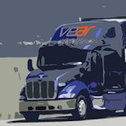 VIN Trucks  Icon