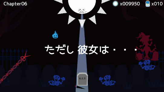 Girl x Sun – Terasene – Tower Defence & Novel Game Mod Apk 7.20 8