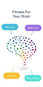 NeuroNation – Brain Training & Brain Games 3