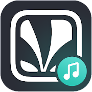 JioSaavn Music & Radio – JioTunes, Podcasts, Songs app analytics