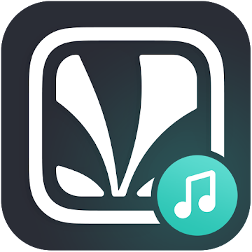 Imágen 1 de JioSaavn Music & Radio – JioTunes, Podcasts, Songs para android
