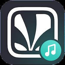 JioSaavn Music & Radio – JioTunes, Podcasts, Songs icon