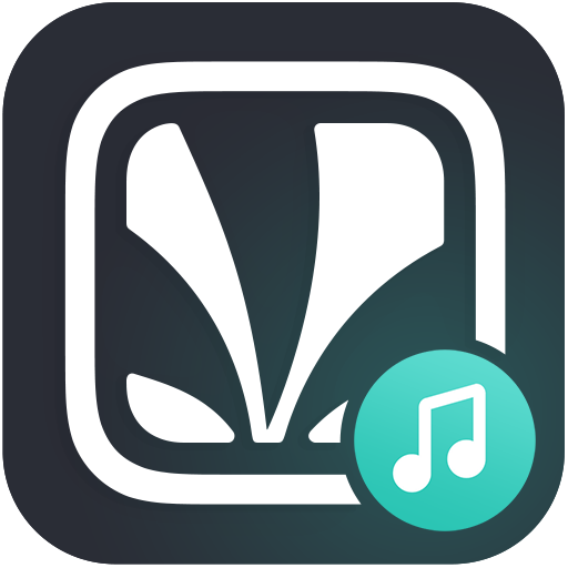 JioSaavn v8.3.1 -  Music & Radio – JioTunes, Podcasts, Songs Mod APK