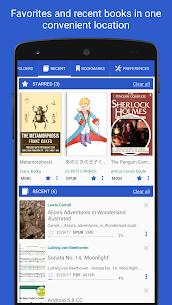 Librera v8.3.110 Mod Full APK 3