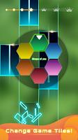 Piano Pop Tiles - Classic EDM Piano Games