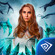 Donna Brave: And The Deathly Tree (Hidden Object)