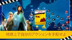 Pandemic: The Board Gameのおすすめ画像5
