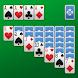 ソリティア カード コレクション:無料の古典的なゲーム