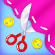 Fashion Dress up games for girls. Sewing clothes