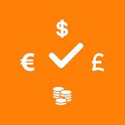 FinansCepte Döviz & Altın Kurları - Borsa BitCoin