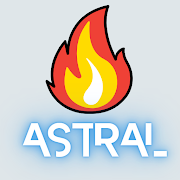 Astral (Battle The 4 Elements 🌊🌎🔥💨)