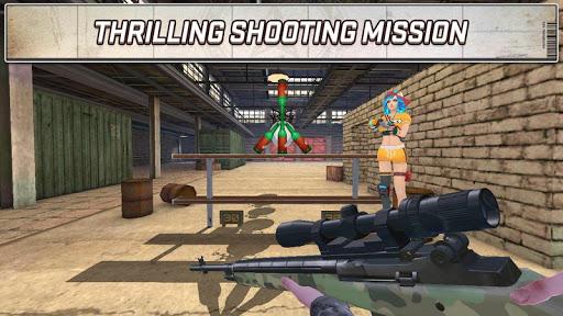 Shooting World 2 - Gun Shooter  screenshots 7