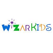 WizAR Kids