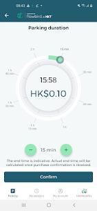 HKeMeter 2
