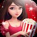 ムービーマスター~映画館をつくろう~ - Androidアプリ