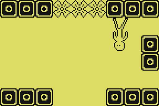 Eugenio's Escape 1.3.0 screenshots 2