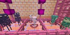 Kawaii World for minecraftのおすすめ画像1