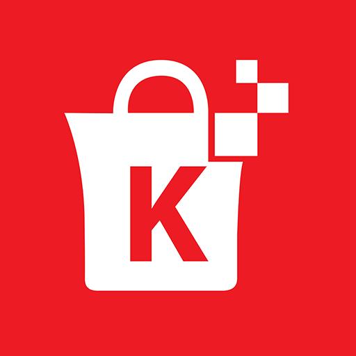 Kariakoo Mall