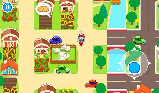Pizzeria for kids! 1.0.4 screenshots 16