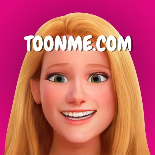 ToonMe: cartoon yourself, sketch & dollify maker v0.5.9 [Pro]