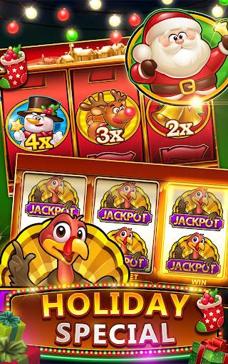 RapidHit Casino - BEST Slots android2mod screenshots 8