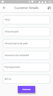 QR Code Scanner - Barcode Scanner, QR Reader