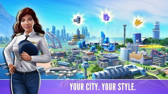 Little Big City 2 8