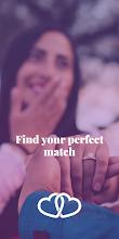 muslimeet: Halal Muslim dating & Serious marriage screenshot thumbnail