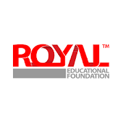 Royal Educational Foundation