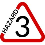 Hazard3 Training