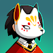Masketeers : Idle Has Fallen - Androidアプリ