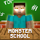 Monster School for Minecraft para PC Windows