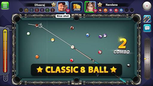8 Ball & 9 Ball : Free Online Pool Game 1.3.1 screenshots 2