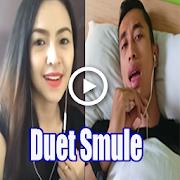 Duet Smule Karaoke 2020