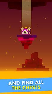 Will Hero 3.0.1 Screenshots 16