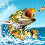 Pocket Fishing
