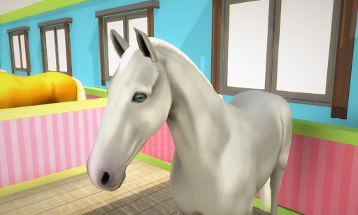 Horse Home  screenshots 7