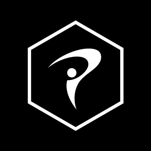 TPI Pro icon