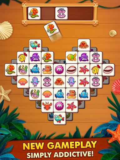 Tile Master - Tiles Matching Game  screenshots 12