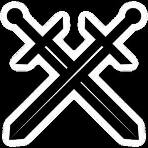 Pathos Nethack Codex 6.5 by Callan Hodgskin logo