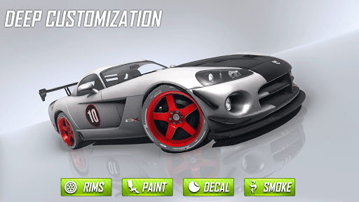Car Games 2021 : Car Racing Free Driving Games  screenshots 3