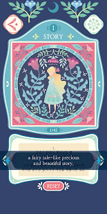 Luna Story III - On Your Mark (nonogram)